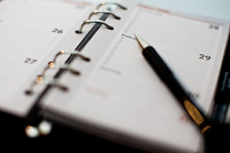 agenda-prossimi-eventi-accademia-europea
