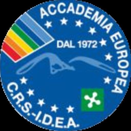 Accademia Europea – CRS IDEA