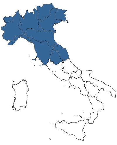 accademia-europea-area-nord