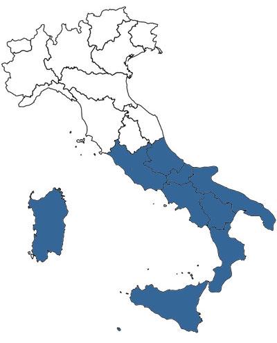 accademia-europea-area-sud