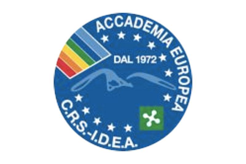 accademia-europea-logo-copertina