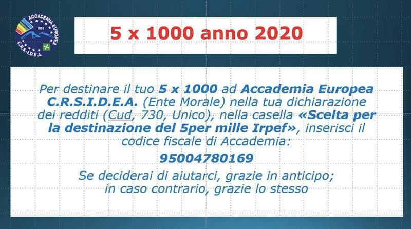 accademia-europea-5x1000