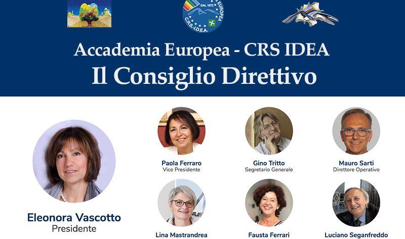 accademia-europea-consiglio-direttivo