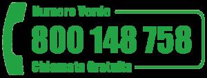 numero-verde-accademia-europea-800-148-758